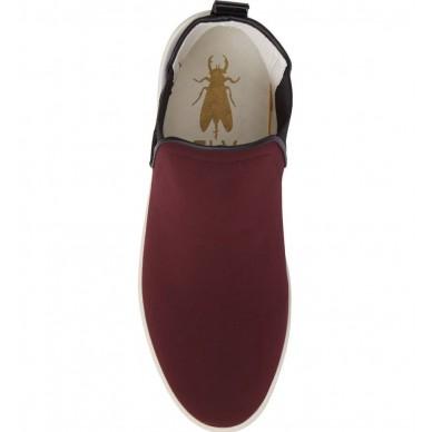 MABS832FL - Scarpa da donna FLY LONDON  in vendita su Naturalshoes.it