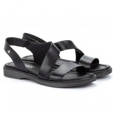 W4E-0834 - Sandalo da donna PIKOLINOS modello MORAIRA in vendita su Naturalshoes.it