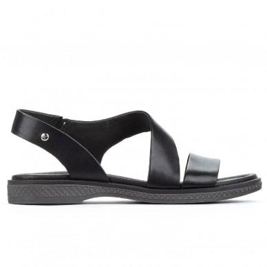 W4E-0834 - PIKOLINOS women's sandal MORAIRA model shopping online Naturalshoes.it