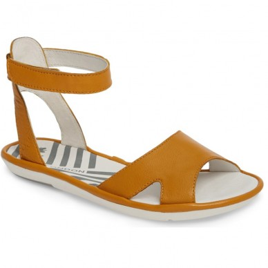 MAFI857FLY shopping online Naturalshoes.it
