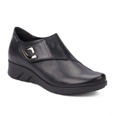 MEPHISTO  women's shoe MARYSIA model  shopping online Naturalshoes.it