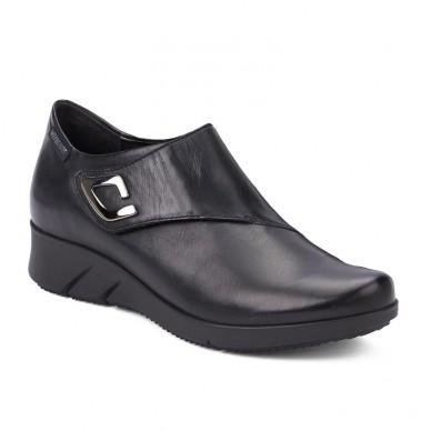 Scarpa da donna MEPHISTO modello MARYSIA  in vendita su Naturalshoes.it