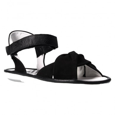 FLY LONDON women's sandal model MOME860FLY shopping online Naturalshoes.it