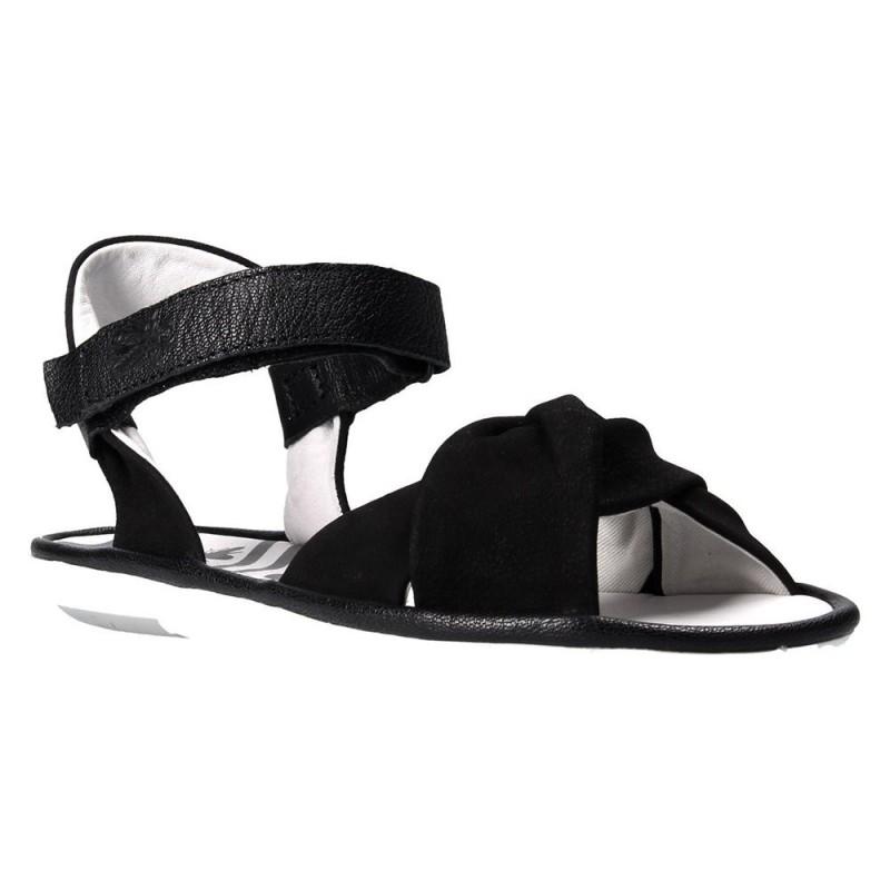 MOME860FLY - Sandalo da donna FLY LONDON in vendita su Naturalshoes.it