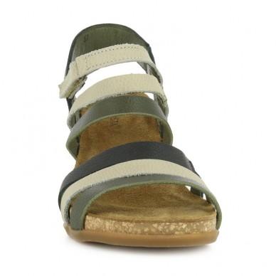 N5030 in vendita su Naturalshoes.it