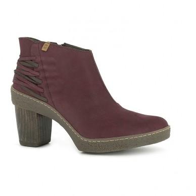 N5171 in vendita su Naturalshoes.it