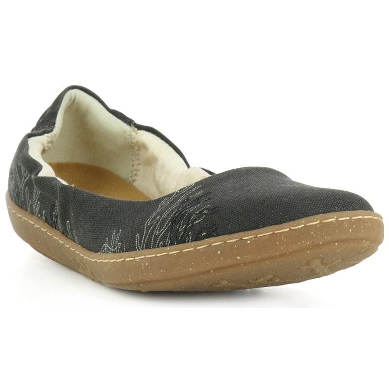 N5300T in vendita su Naturalshoes.it