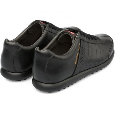 18304 shopping online Naturalshoes.it