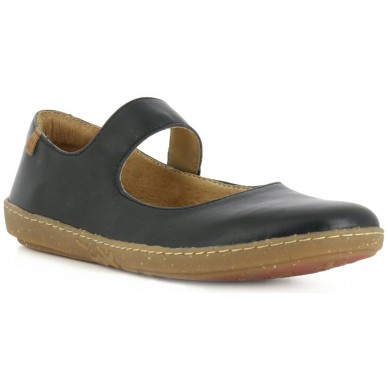 N5301 in vendita su Naturalshoes.it