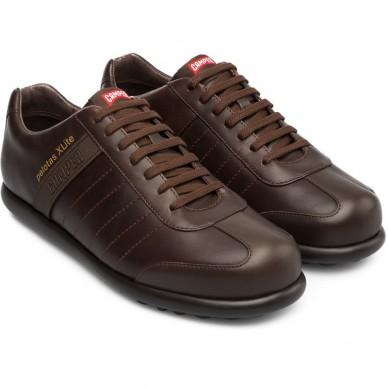 18304 in vendita su Naturalshoes.it