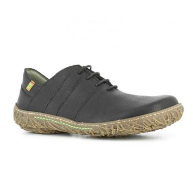N5442 in vendita su Naturalshoes.it