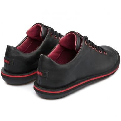 18648 in vendita su Naturalshoes.it