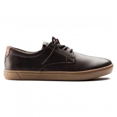 NAVARINO in vendita su Naturalshoes.it