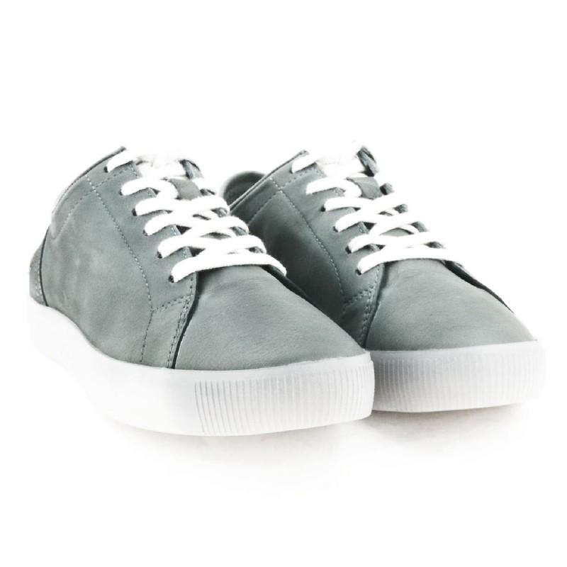 SADY584SOF - Scarpa stringata da donna SOFTINOS in vendita su Naturalshoes.it