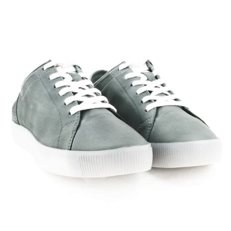 Scarpa da donna SOFTINOS modello SADY584SOF shopping online Naturalshoes.it
