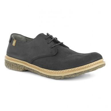 N5471 in vendita su Naturalshoes.it