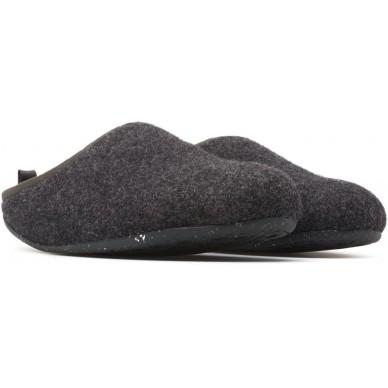 18811 in vendita su Naturalshoes.it