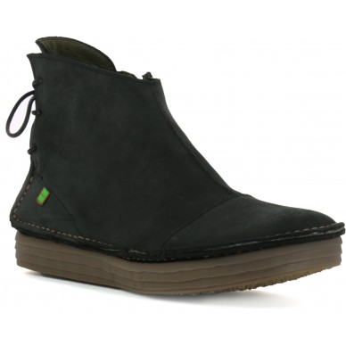 EL NATURALISTA Damenschuh Modell RICE FIELD - NF82 in vendita su Naturalshoes.it