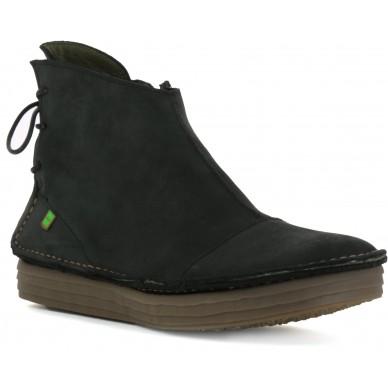 EL NATURALISTA women's shoe model RICE FIELD - NF82 shopping online Naturalshoes.it