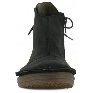NF82 shopping online Naturalshoes.it
