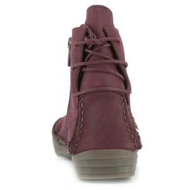 NF82 in vendita su Naturalshoes.it