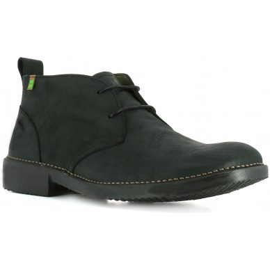 NG21 in vendita su Naturalshoes.it