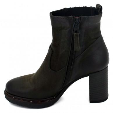 299219 in vendita su Naturalshoes.it