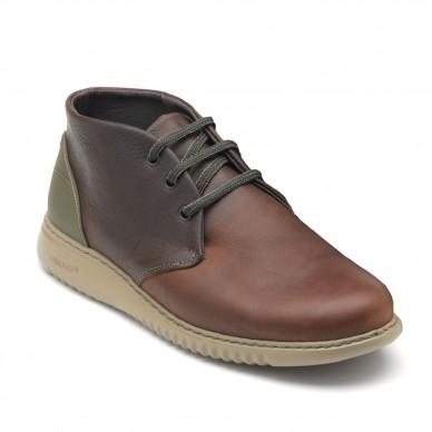 O00551 in vendita su Naturalshoes.it