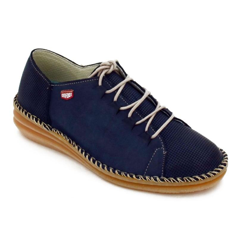 O16100 in vendita su Naturalshoes.it