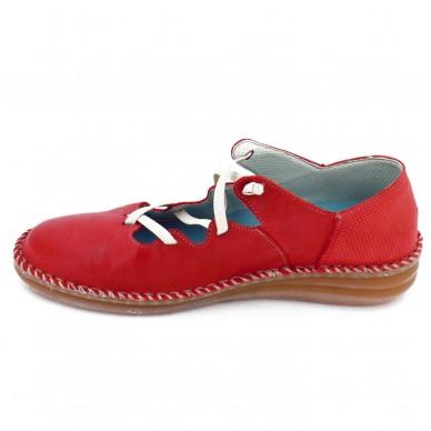 O16102 in vendita su Naturalshoes.it