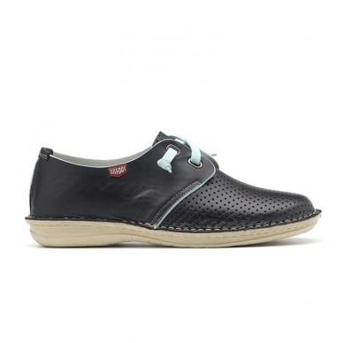 O20739 in vendita su Naturalshoes.it