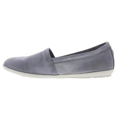 OLU in vendita su Naturalshoes.it