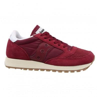 Sneaker da uomo SAUCONY mod. ORIGINALS JAZZ ORIGINAL VINTAGE articolo S70419-1 in vendita su Naturalshoes.it