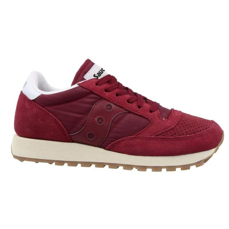 426ae1e44f55 Sneaker for men SAUCONY mod. ORIGINALS JAZZ ORIGINAL VINTAGE articl...