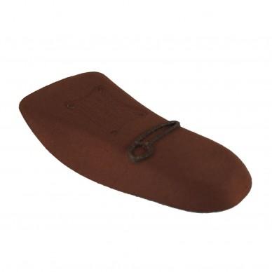 PLANTARE BLU in vendita su Naturalshoes.it