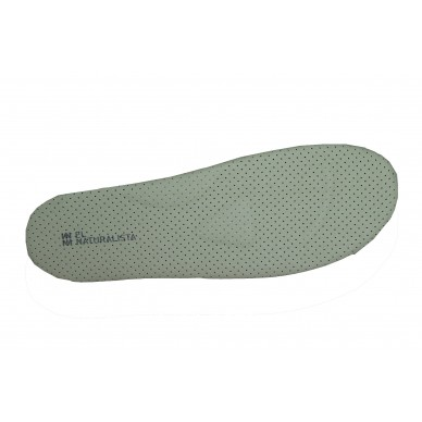 PLANTAR N096 shopping online Naturalshoes.it