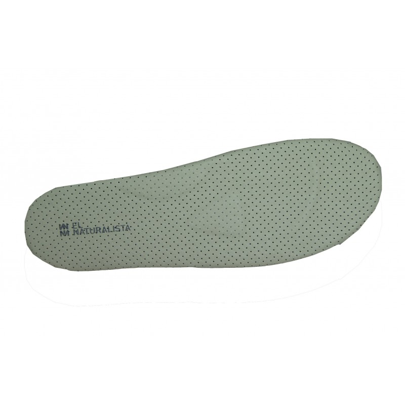 PLANTAR N096 shopping online Naturalshoes.it