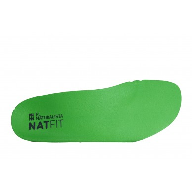 PLANTARE NATFIT in vendita su Naturalshoes.it
