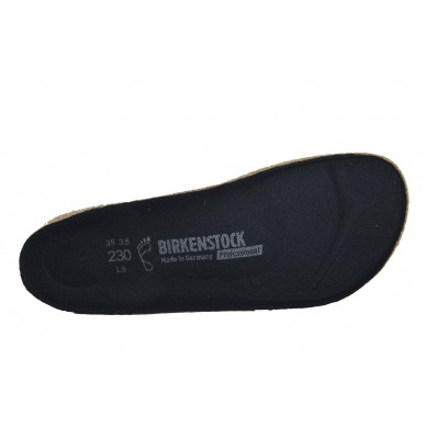 SUPERBIRKI FOOTBED - BIRKENSTOCK footbed for men and women (wide fit) shopping online Naturalshoes.it