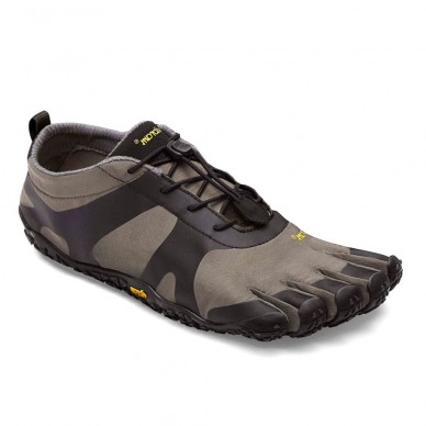 18M7102 in vendita su Naturalshoes.it