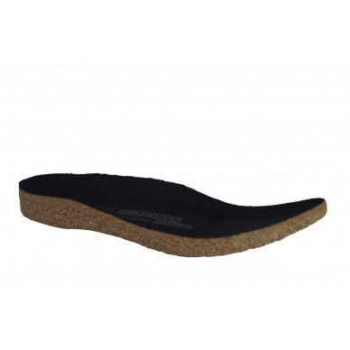 SUPERBIRKI FOOTBED - BIRKENSTOCK footbed for men and women (wide fit) shopping online Naturalshoes.it