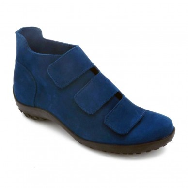 ARCHE Woman's shoe model PULKIE shopping online Naturalshoes.it