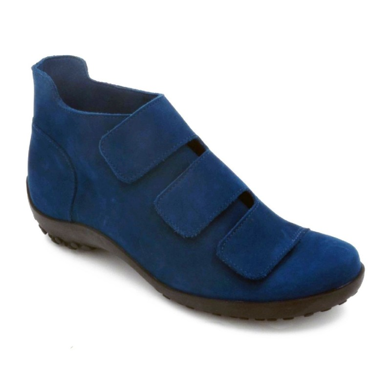 ARCHE Damenschuh modells PULKIE in vendita su Naturalshoes.it