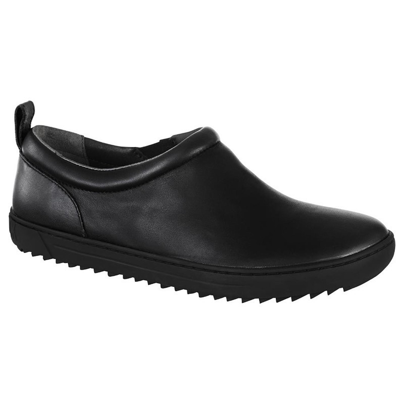 RENA in vendita su Naturalshoes.it