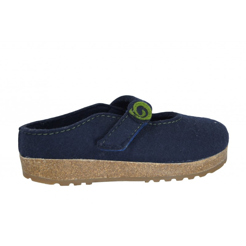 RING RING shopping online Naturalshoes.it
