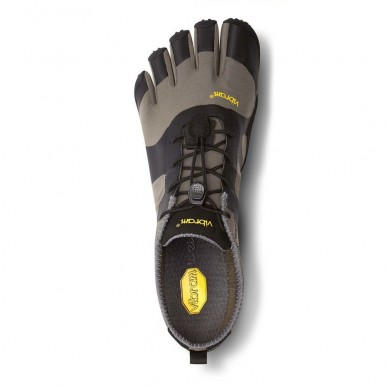 18M7102 shopping online Naturalshoes.it