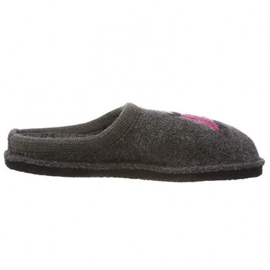 VESPA shopping online Naturalshoes.it