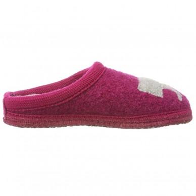 PUPPY in vendita su Naturalshoes.it