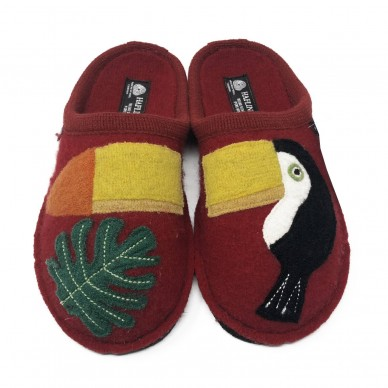 TUCAN shopping online Naturalshoes.it