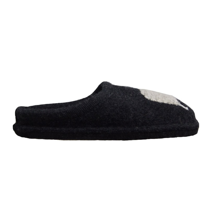 SHEEP shopping online Naturalshoes.it